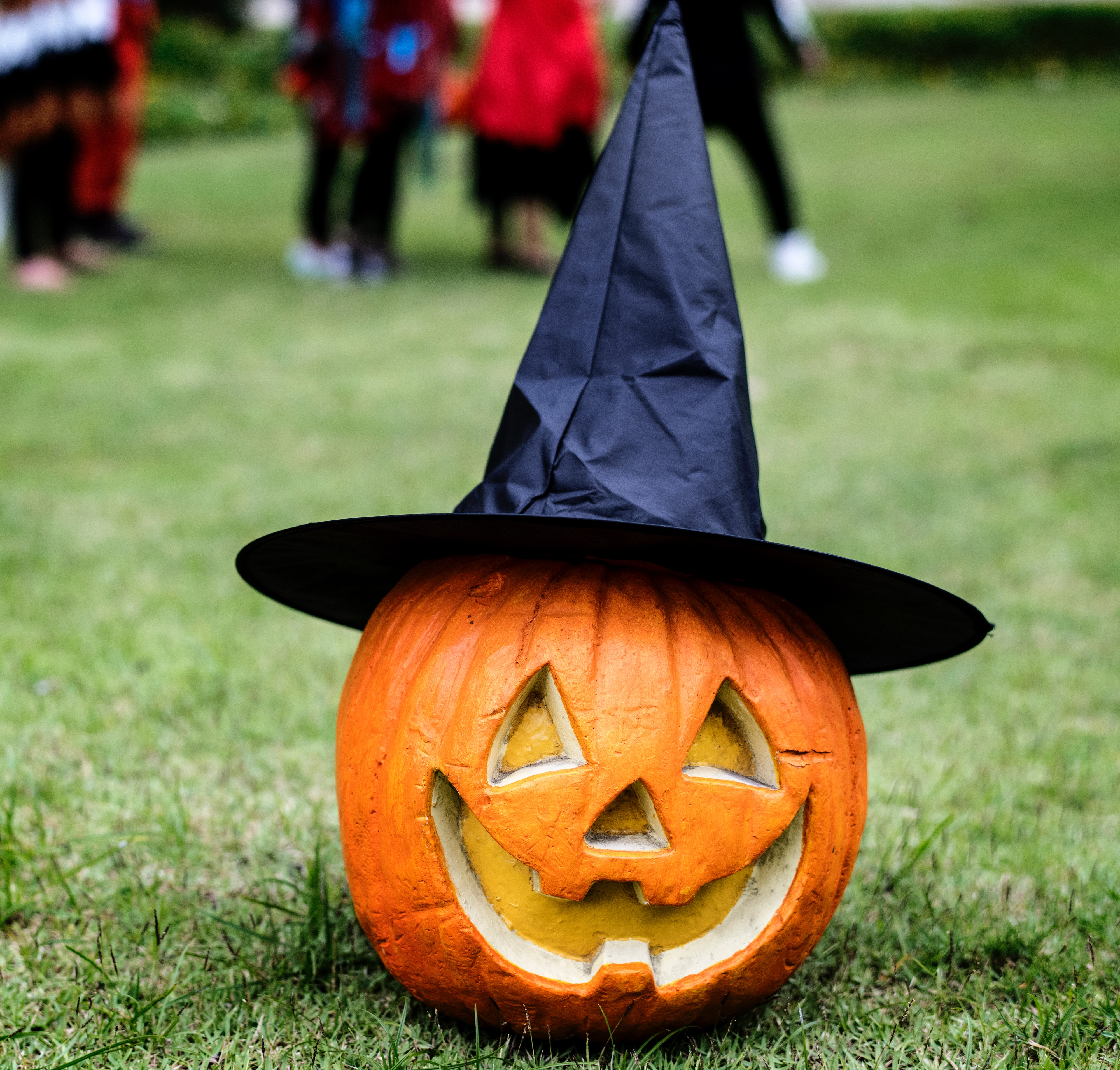 over 30 ideas for literary halloween costumes | imaginelearning