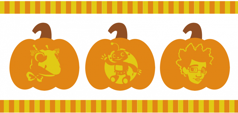 Blog Pumpkin Main Picture-01.png