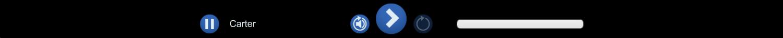 App navigation