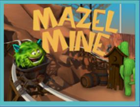 Mazel Mine